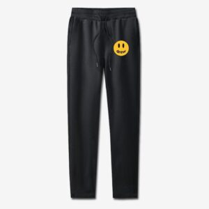 Justin Bieber Drew Pants #1