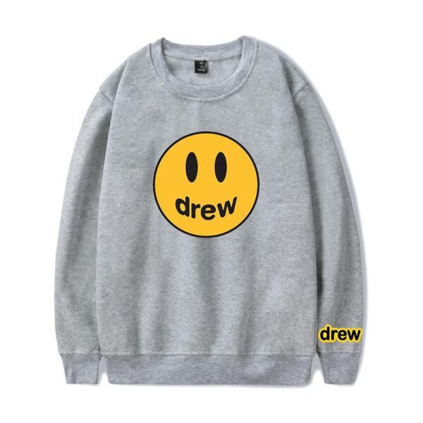 drew sweatshirts