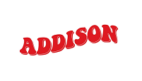 addison rae merchandise