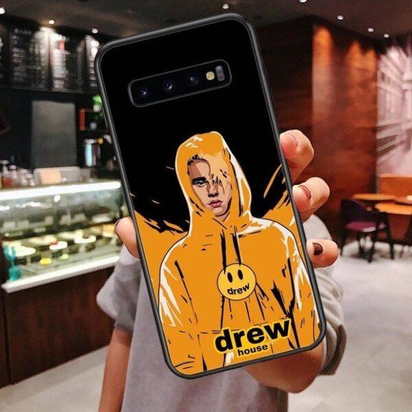 drew phone case