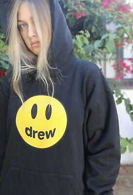 buy drew hoodie