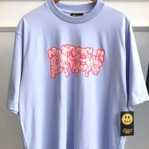 Justin Bieber Drew T-Shirt #3