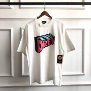 Justin Bieber Drew T-Shirt #4