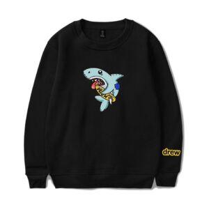 Justin Bieber Drew ECO Sweatshirt #3