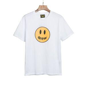 Justin Bieber Drew *Premium* T-Shirt #1