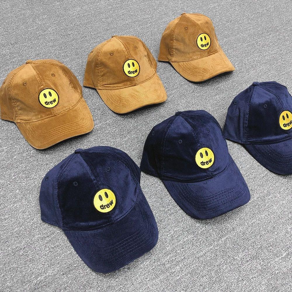 Justin Bieber Drew Hat