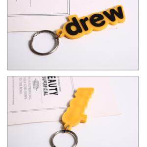 Drew Keychain (A58)