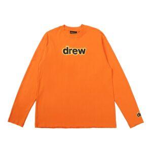 Justin Bieber Drew *Premium* Sweatshirt #7 (A63)
