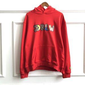 Justin Bieber Drew *Premium* Hoodie #3