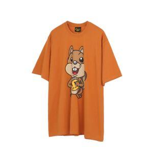 Justin Bieber Drew *Premium* T-Shirt #3