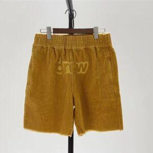 Justin Bieber Drew Shorts #2