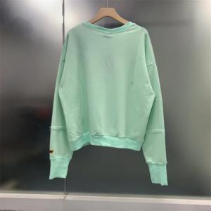 Justin Bieber Drew *Premium* Sweatshirt #4
