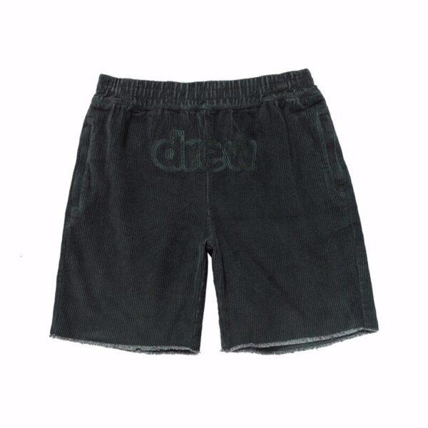 drew shorts