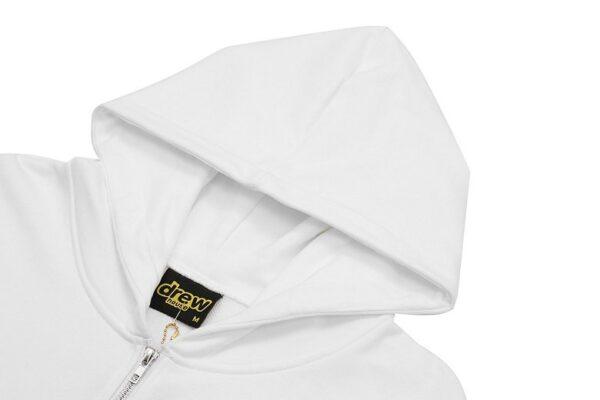 drew hoodies