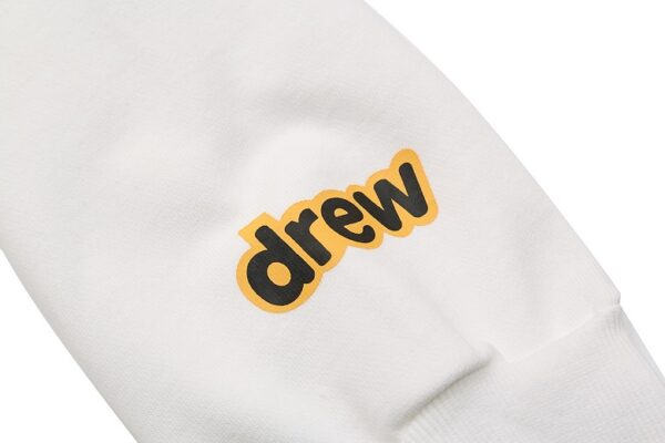 drew merch