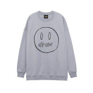 Justin Bieber Drew *Premium* Sweatshirt #6 (A21)
