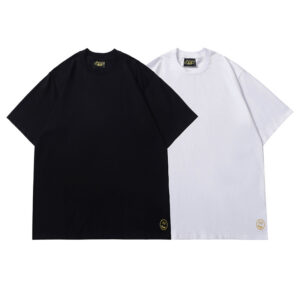 Justin Bieber Drew *Premium* T-Shirt (A50)