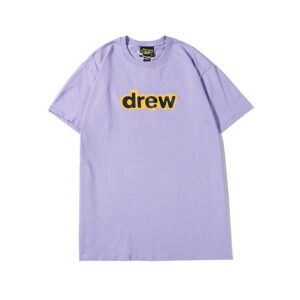 Justin Bieber Drew Classic T-Shirt (A49)