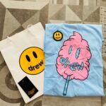 drew t-shirts