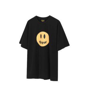 Justin Bieber Drew T-Shirts X3