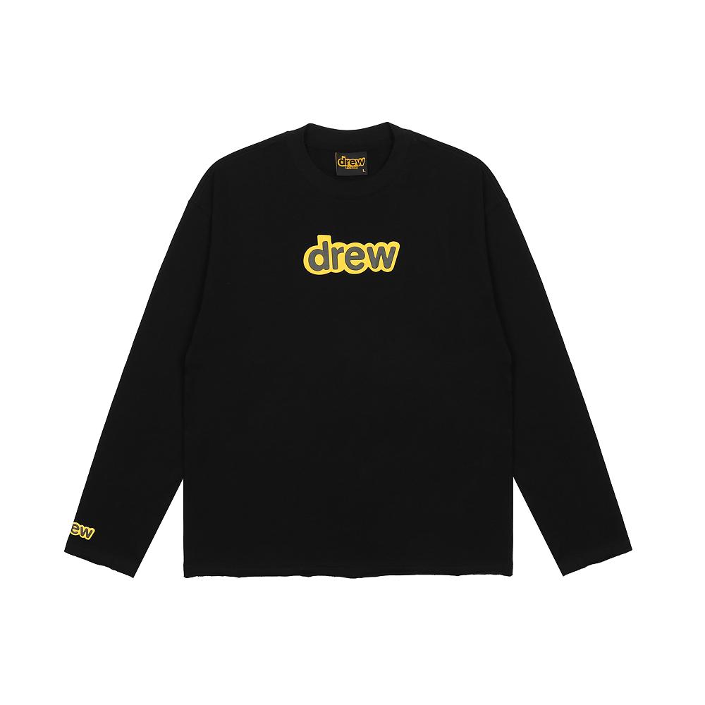 drew sweatshirt