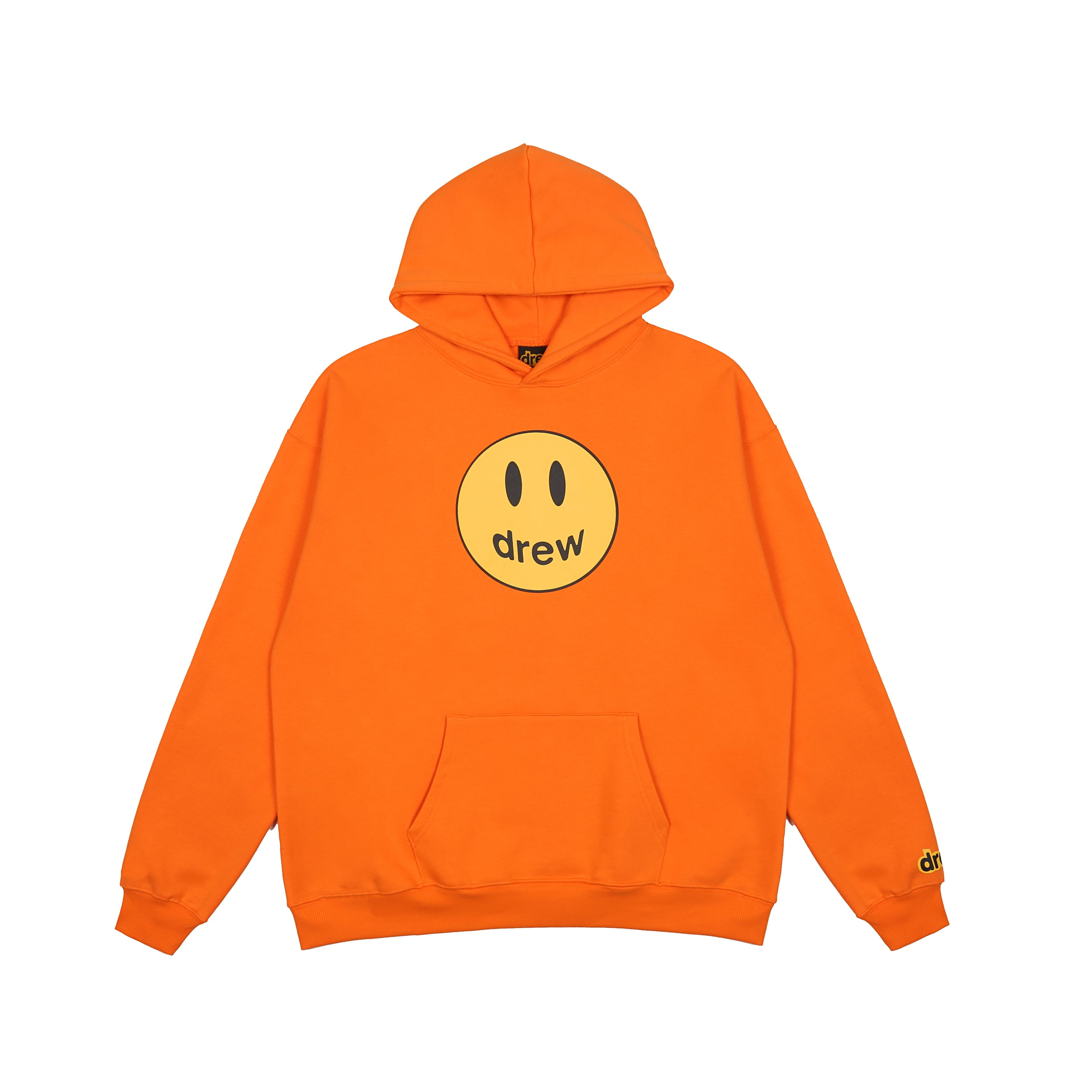 drew hoodie