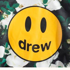 Justin Bieber Drew Hoodie #3 (A23)
