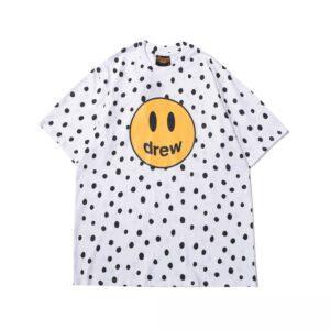 Justin Bieber Drew *Premium* T-Shirt (A38)