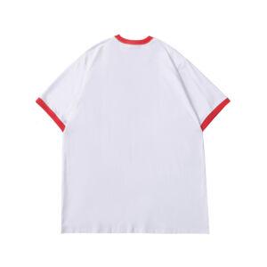 Justin Bieber Drew *Premium* T-Shirt (A40)