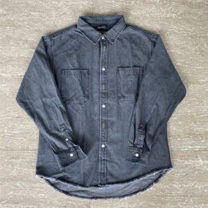 Drew Shirt (A61)