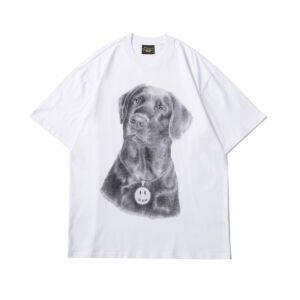 Justin Bieber Drew *Premium* T-Shirt (A37)