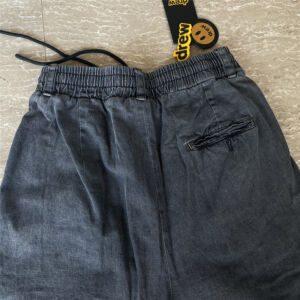 Drew Light Jeans (A55)