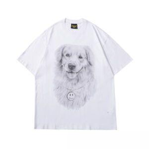 Justin Bieber Drew *Premium* T-Shirt (A36)