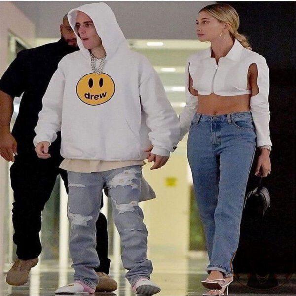 Drew Jeans