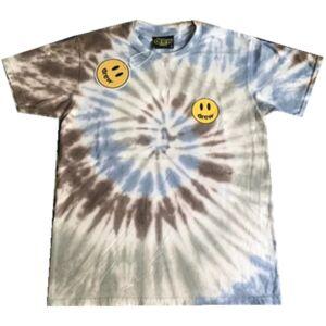 Justin Bieber Drew T-Shirt (A71)